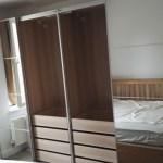Ikea_Pax_Mirrored_Doors_Wardrobe_Flat_Pack_Ninja3