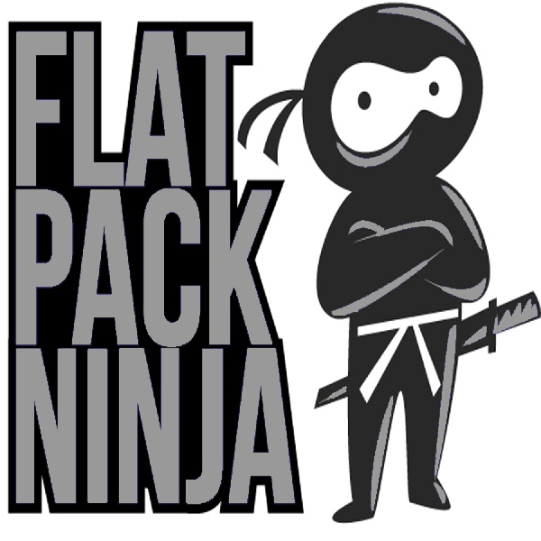 Flat-Pack-Ninja600