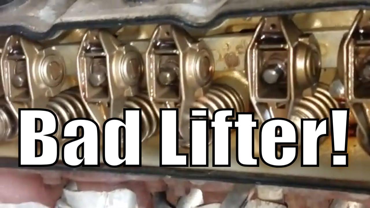 Chevy – DIY Auto Repair Videos The Flat Rate Mechanic