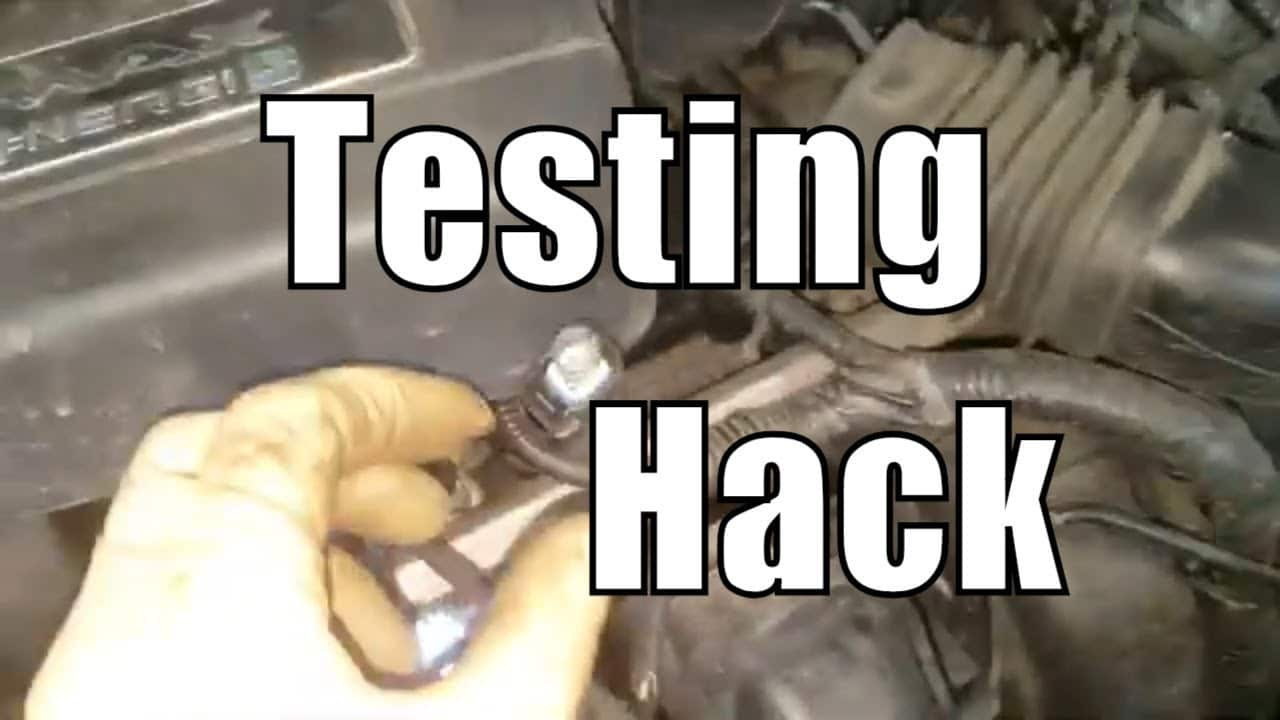 Check Engine Light – DIY Auto Repair Videos The Flat Rate