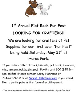 fur-fest-crafters-wanted