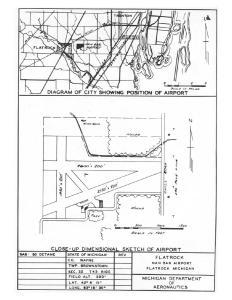 Michigan-Airport-Directory-1947_0067