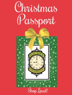 Christmas-Passport-Program