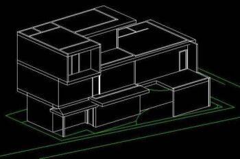 Un-even-plot-size-luxury-house-house-design