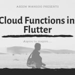 flutter_cloud_functions