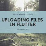 uploading_files_in_flutter