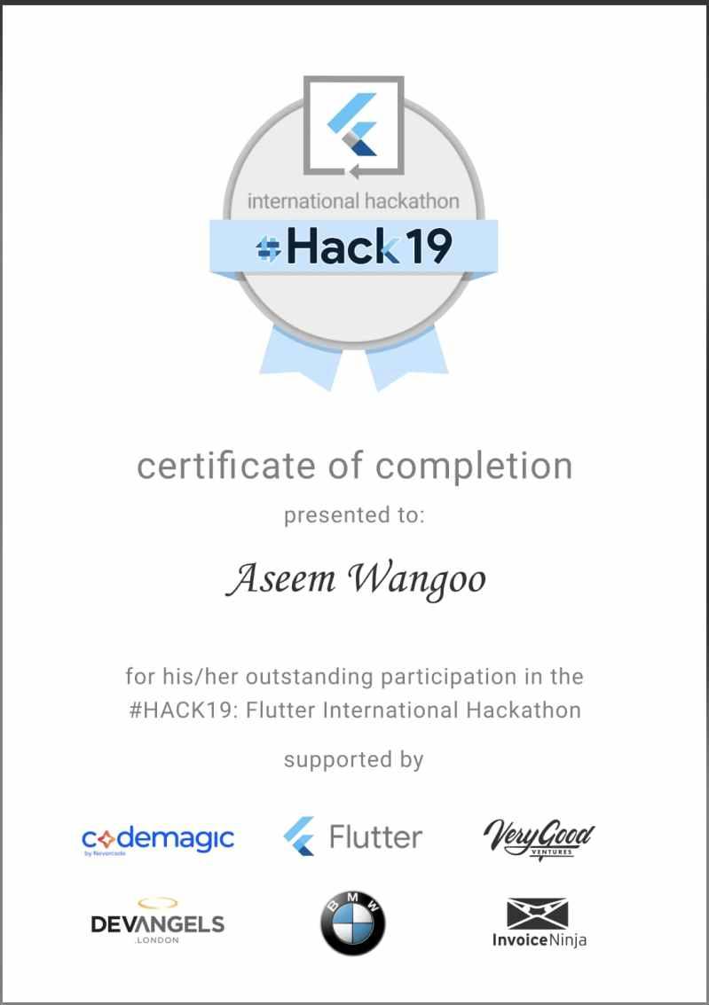 hack19