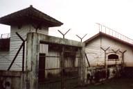 Tjimahi