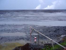 Lapindo Mud Disaster