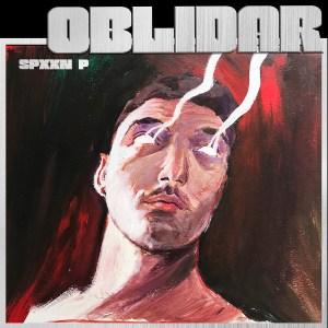 OBLIDAR