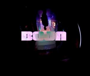 boja_thumb
