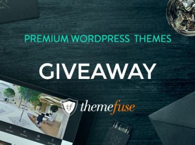 blog-themefuse-giveaway-oct-2014