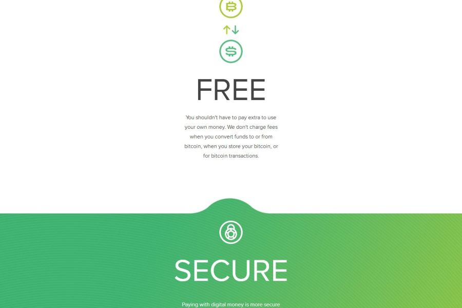 Circle Internet Financial