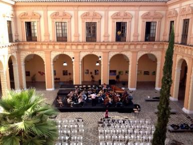 Orquesta Barroca consev 01
