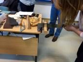 making recorder blocks with fernando paz - 03