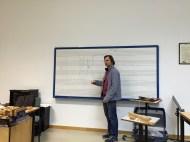 making recorder blocks with fernando paz - 18