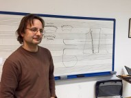 making recorder blocks with fernando paz - 21