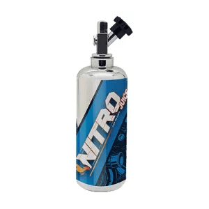 nitro juice speed demon