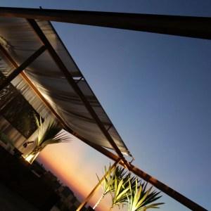 casa_cor_campinas_2016_flavia_medina_arquitetura_22