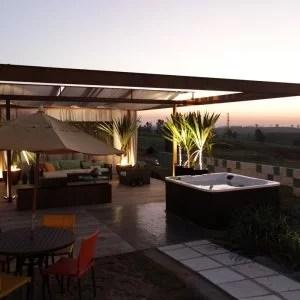 casa_cor_campinas_2016_flavia_medina_arquitetura_30