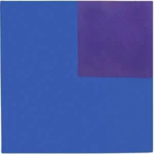 decortiles-calu-mexico-azul-20x20cm-flavia-medina-arquitetura