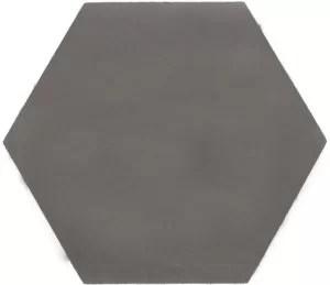 decortiles-calu-six-color-cinza-20x23cm-flavia-medina-arquitetura