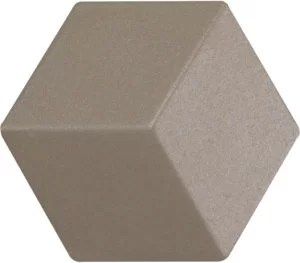 decortiles-carbone-deluxe-concreto-10x115cm-flavia-medina-arquitetura