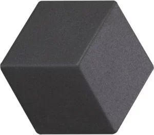 decortiles-carbone-deluxe-petroleo-10x115cm-flavia-medina-arquitetura