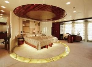 EE-MasterBedroom-EE-And-Art-Line-Interiors