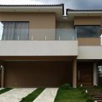 arquitetura-casa-projeto-ibiaram