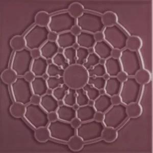 decortiles-flow-2-figo-20x20cm