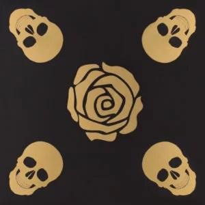 decortiles-patch-skull-gold-19x19cm-01