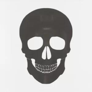 decortiles-patch-skull-silver-19x19cm-02