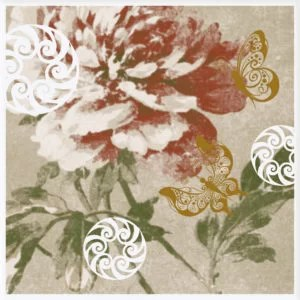 decortiles-patchwork-azulejo-15x15cm-01-1