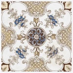decortiles-patchwork-azulejo-15x15cm-05