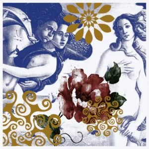 decortiles-patchwork-azulejo-15x15cm-07