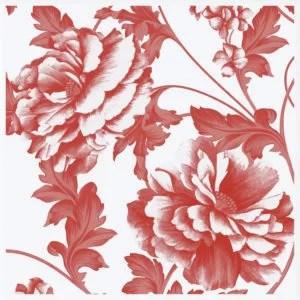 decortiles-patchwork-azulejo-15x15cm-12