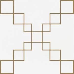 decortiles-patchwork-light-gold-br-19x19cm-02