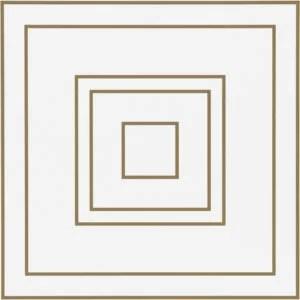 decortiles-patchwork-light-gold-br-19x19cm-05