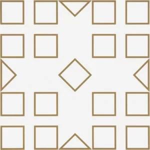 decortiles-patchwork-light-gold-br-19x19cm-09