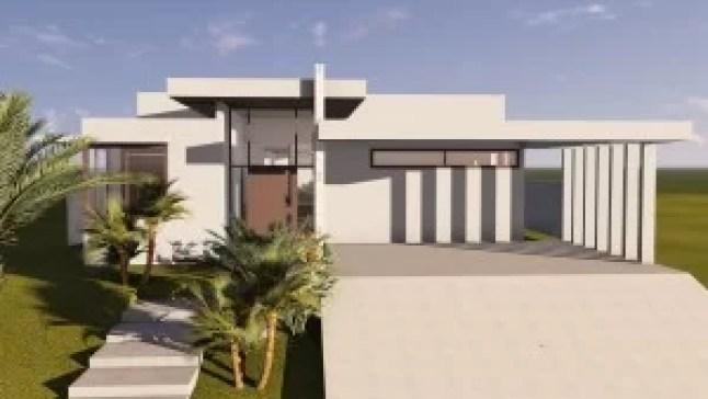 arquitetura_flavia_medina_casa_terrea_casaterrea