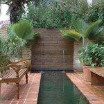 arquitetura-casa-flavia-medina-espelho-dagua-espelho-de-agua