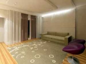 sala_apartamento_decoracao_flavia_medina4