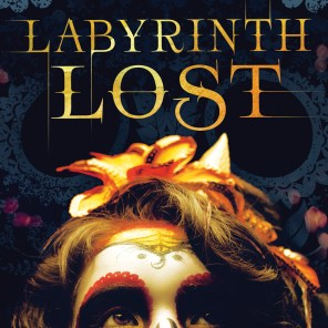Labyrinth-Lost-Final-Cover