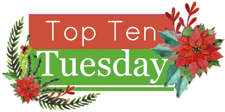 toptentuesday-winter