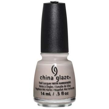 china-glaze-rebel-nail-polish-collection-2016-dope-taupe-14ml-83618-p18055-78716_zoom