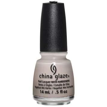 china-glaze-rebel-nail-polish-collection-2016-dope-taupe-14ml-83618-p18055-78716_zoom