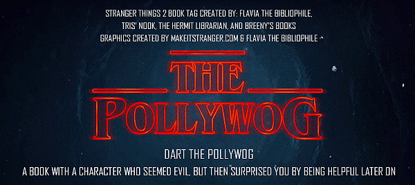 Stranger Things 2 Book Tag 15.png