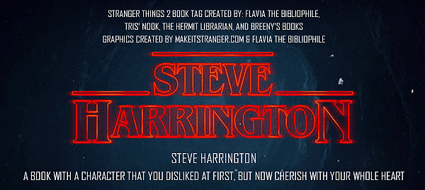Stranger Things 2 Book Tag 2.png