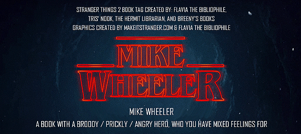 Stranger Things 2 Book Tag 5.png